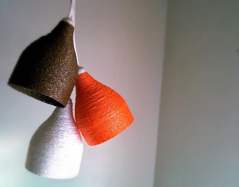 Designer-Paper-Yarn-Lamp-01