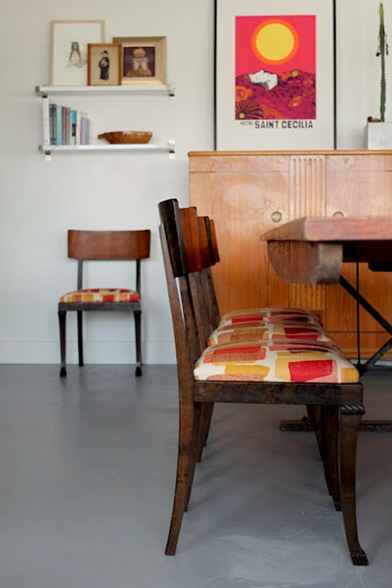 Dining-Room-Chairs-05