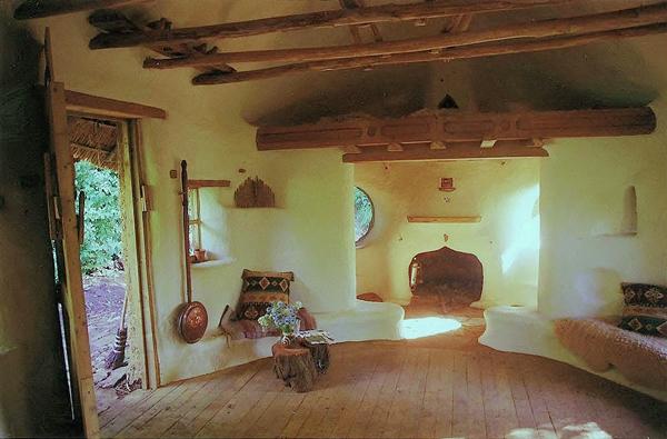 Eco-friendly-Hobbit-House-04