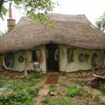 Eco-friendly-Hobbit-House-fi