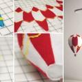 Felt-Hot-Air-Balloon-Mobile-fb
