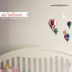 Felt-Hot-Air-Balloon-Mobile-fi