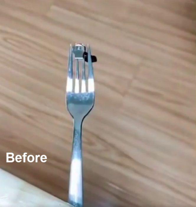 Fork 1