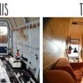 From-Rusty-Van-To-Cosy-Home-DIY-Camper-696x290