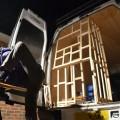 From-Rusty-Van-To-Cosy-Home-DIY-Camper-8