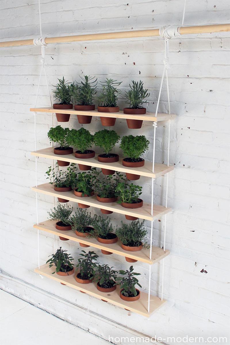 Hanging-Garden-04