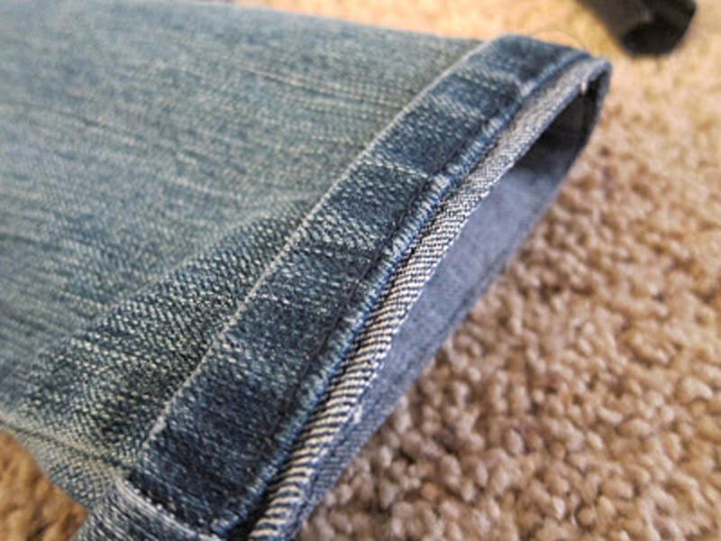 Hem-Jeans-Fast-&-Easy-01