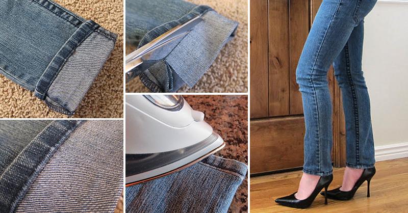 Hem-Jeans-Fast-&-Easy-fb