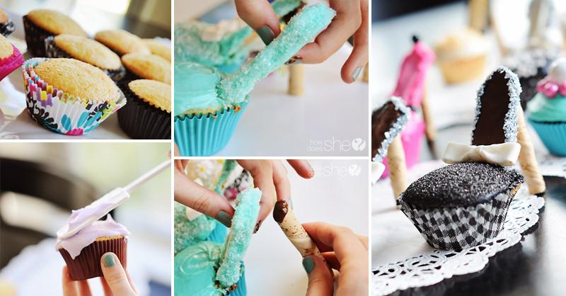 High-Heel-Cupcakes-00