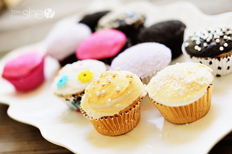High-Heel-Cupcakes-02
