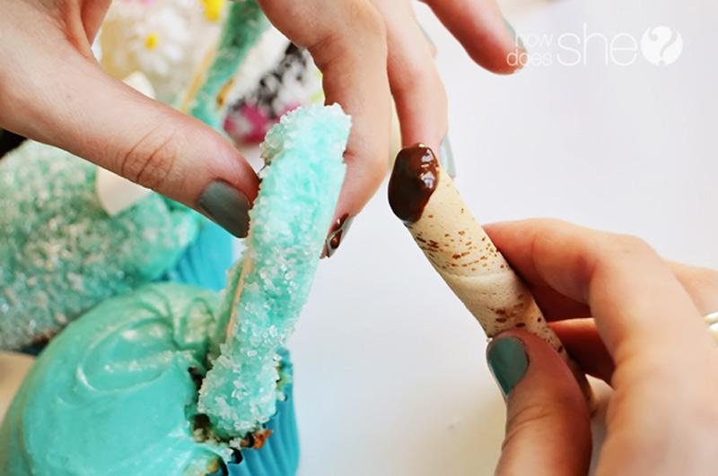 High-Heel-Cupcakes-05