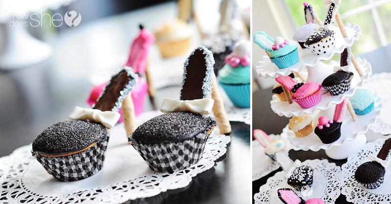 High-Heel-Cupcakes-07