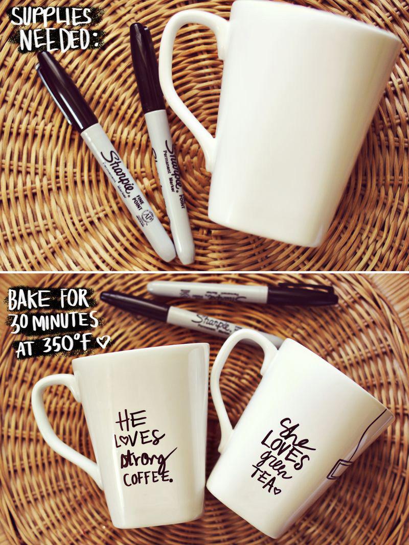His-+-Her-DIY-Mug-01