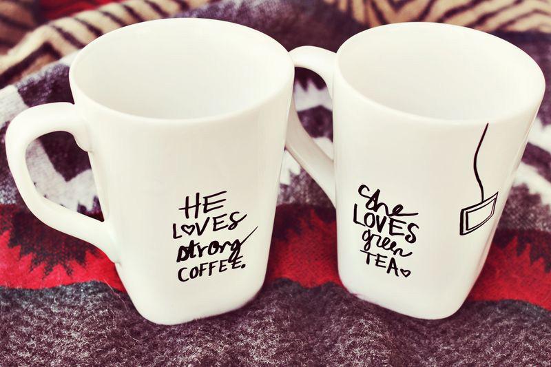 His-+-Her-DIY-Mug-03