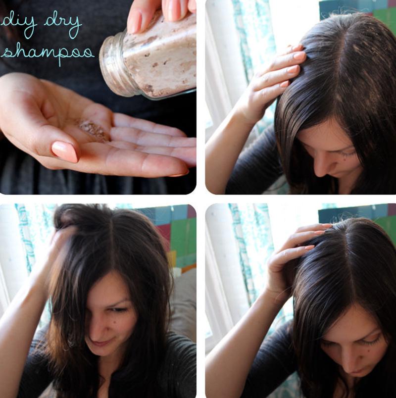 Homemade-Dry-Shampoo-03