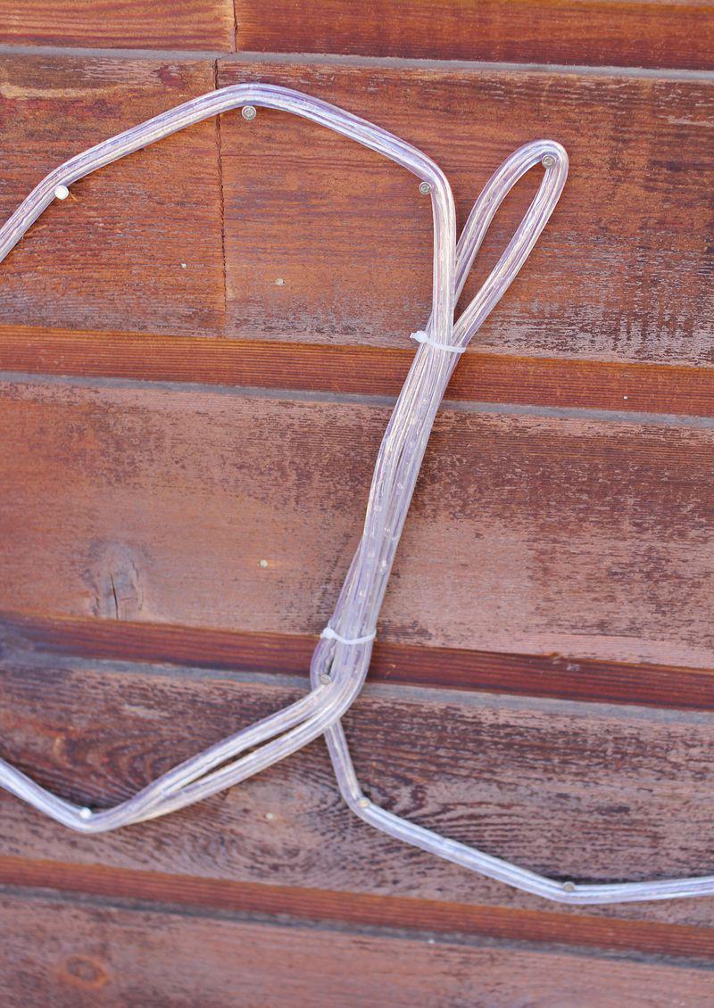 Homemade-Rope-Light-Sign-05