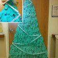 Christmas hospital 20
