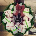 Christmas hospital 21