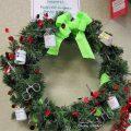 Christmas hospital 22