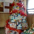 Christmas hospital 24