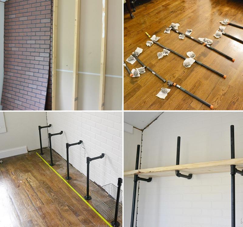 Industrial-Shelves-00