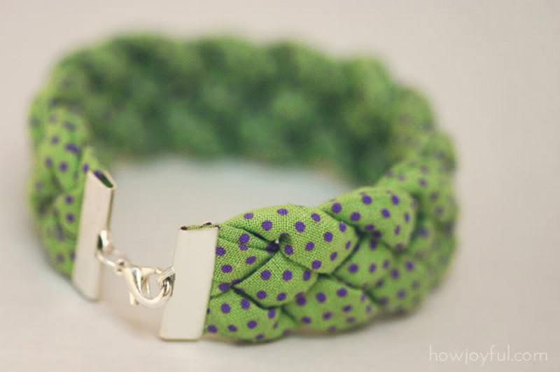 Joyful-Braided-Bracelet-01