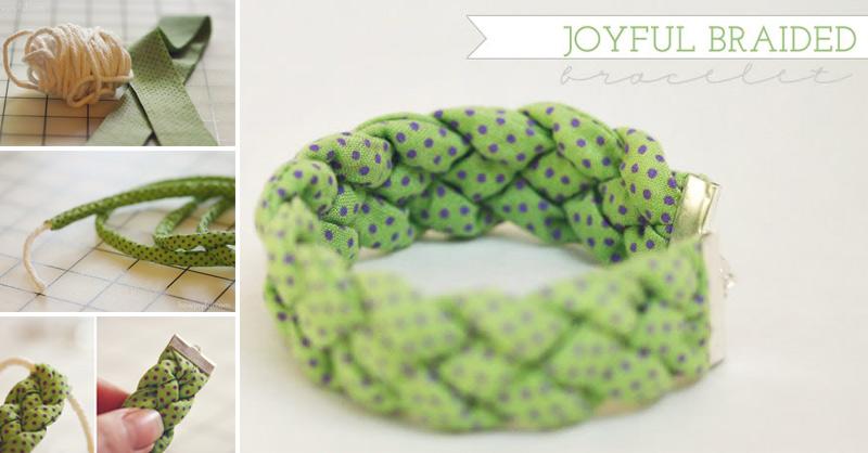 Joyful-Braided-Bracelet-fb