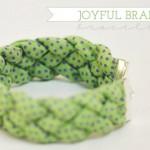 Joyful-Braided-Bracelet-fi