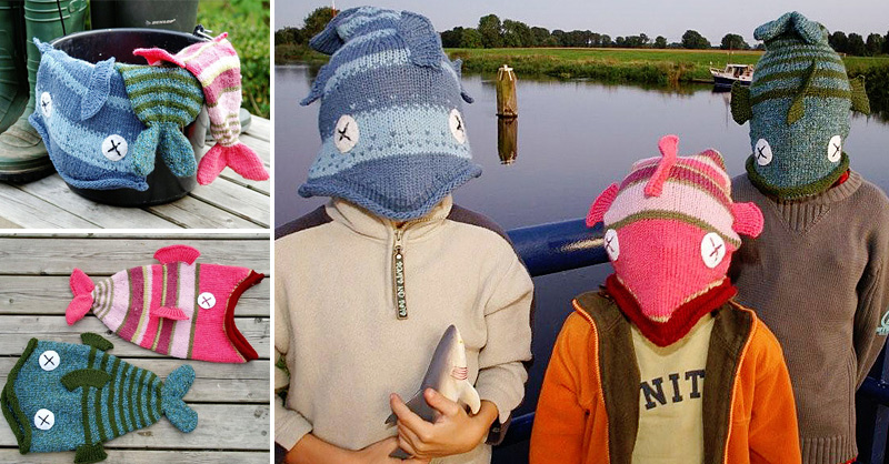 Knitted-Fish-Hat-fb