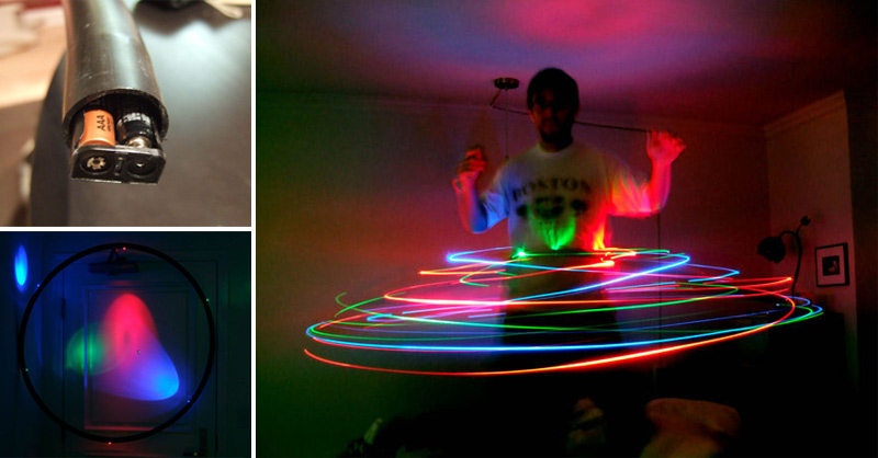 LED-Hula-Hoop-fb