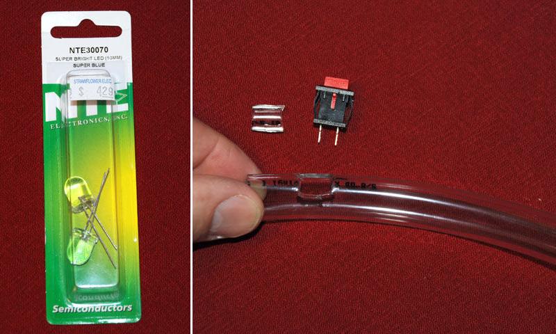 LED-Light-Drawing-Pens-01