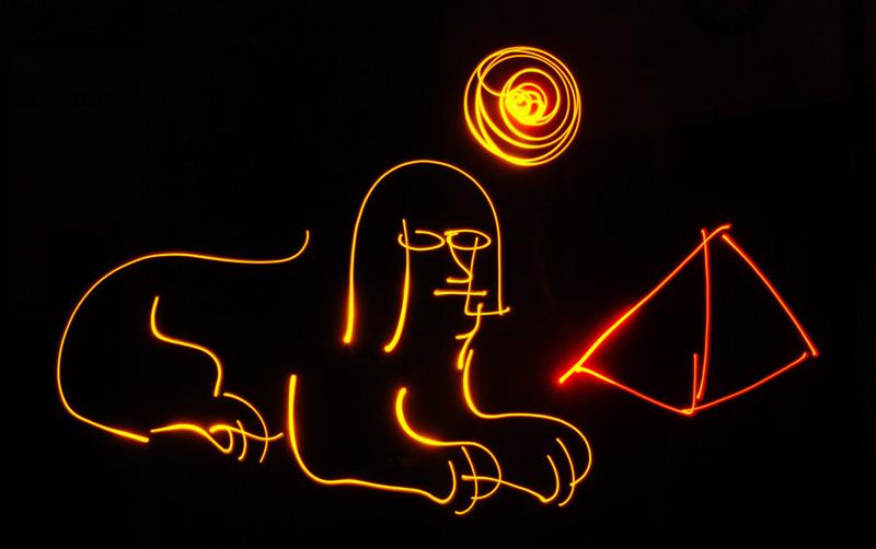 LED-Light-Drawing-Pens-03
