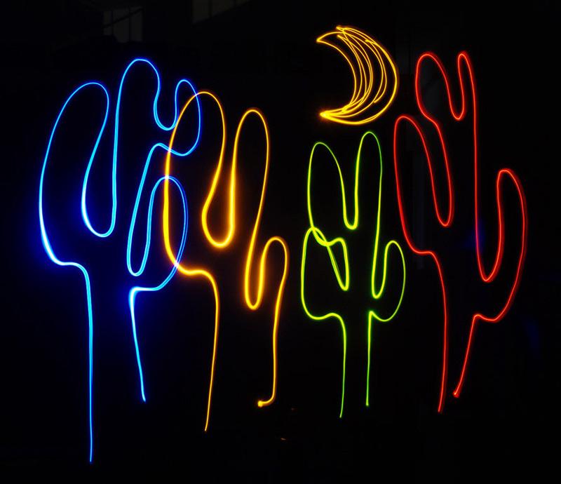 LED-Light-Drawing-Pens-04