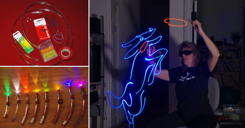 LED-Light-Drawing-Pens-fb