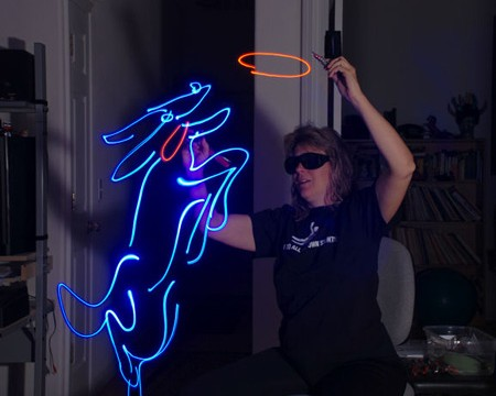 LED-Light-Drawing-Pens-fi