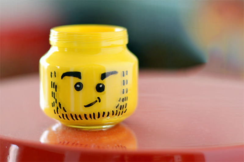 LEGO-Pencil-Holder-01