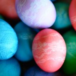 Lace-Patterned-Easter-Eggs-0fi