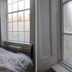 Lace-Window-Treatment-With-Cornflour-fi