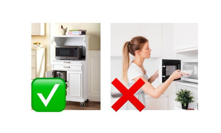 8 Units That Affect Your WIFI Performance at Home!