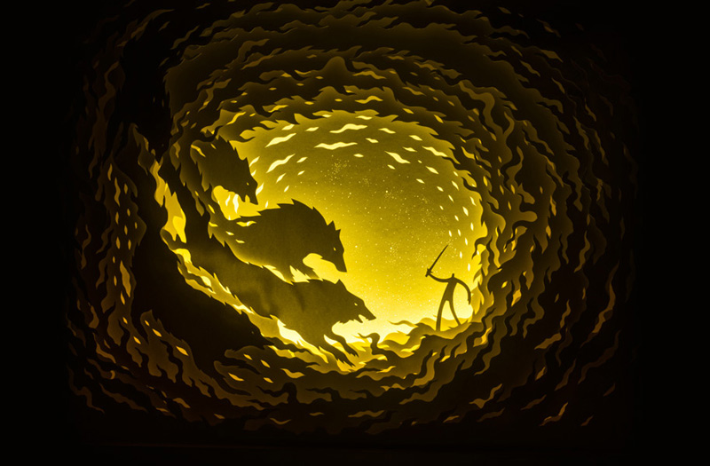 Magical-Paper-Cut-Light-Boxes-01