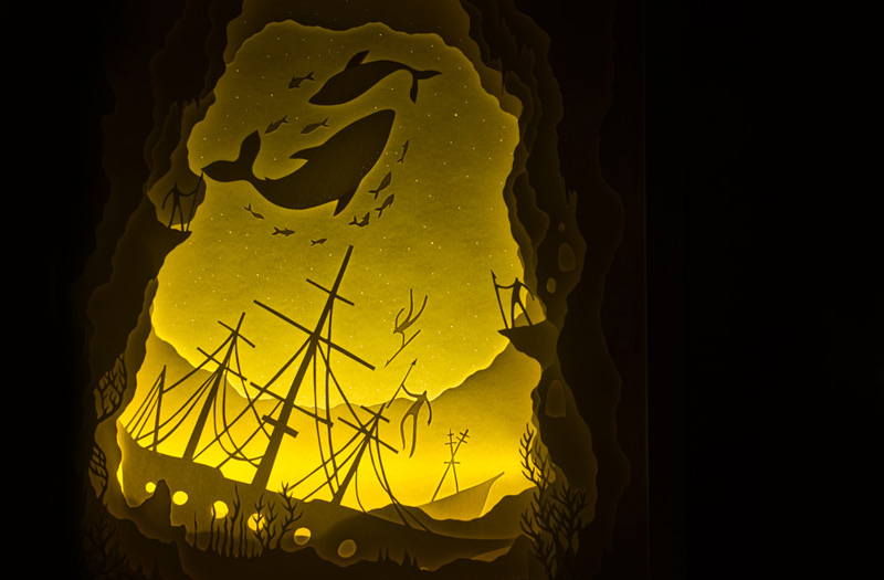 Magical-Paper-Cut-Light-Boxes-07
