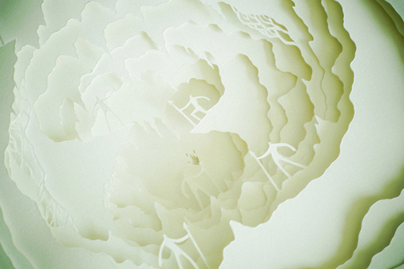 Magical-Paper-Cut-Light-Boxes-08