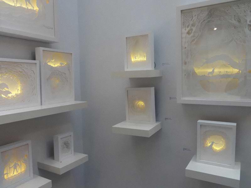 Magical-Paper-Cut-Light-Boxes-12