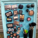 Make-up-Magnet-Board-fi