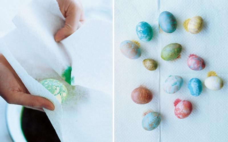 Marbleized-Easter-Eggs--01