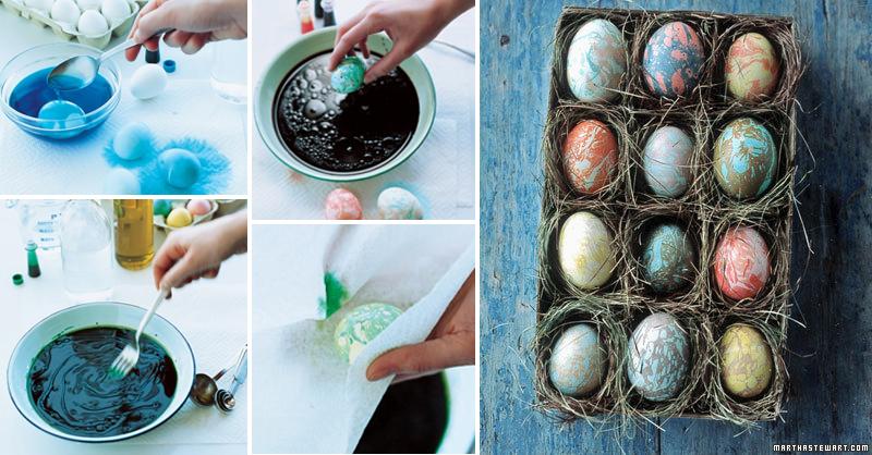Marbleized-Easter-Eggs-fb