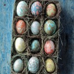Marbleized-Easter-Eggs-fi