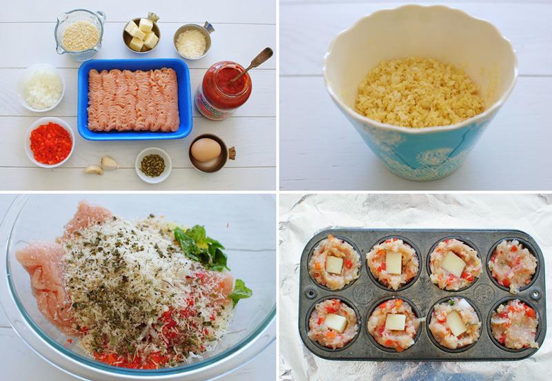Mini-Parmesan-&-Meatloaf-Cupcakes-01