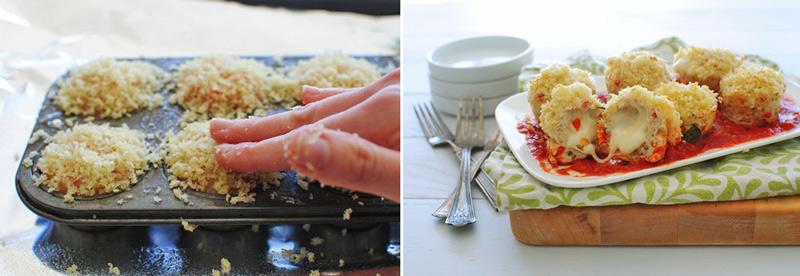 Mini-Parmesan-&-Meatloaf-Cupcakes-02
