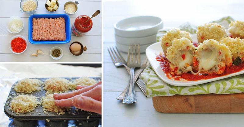 Mini-Parmesan-&-Meatloaf-Cupcakes-fb